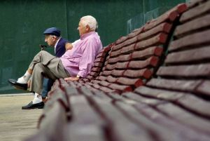 anziani-generica