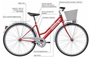 bici-noleggio-bike-citta-latina-1