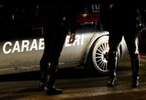 carabinieri-latina-568791