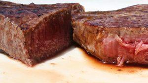 carne-bistecca