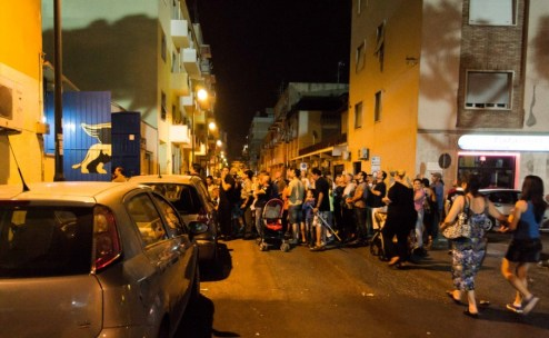 latina-bari-festa17