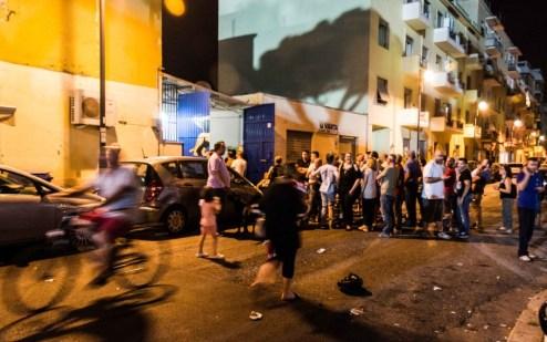 latina-bari-festa19