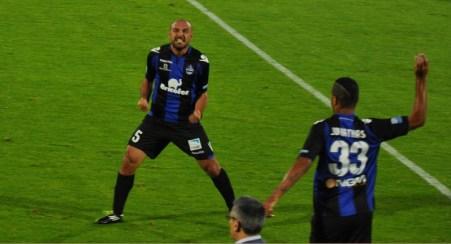 latina-calcio-bruno