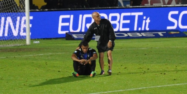 latina-calcio-delusione-2