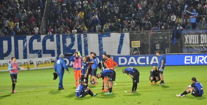 latina-calcio-delusione