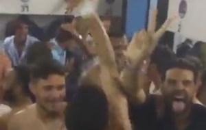 latina-calcio-video-ghezzal