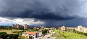 latina-maltempo-nuvole