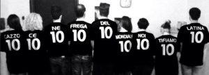 latina-tifosi-magliette