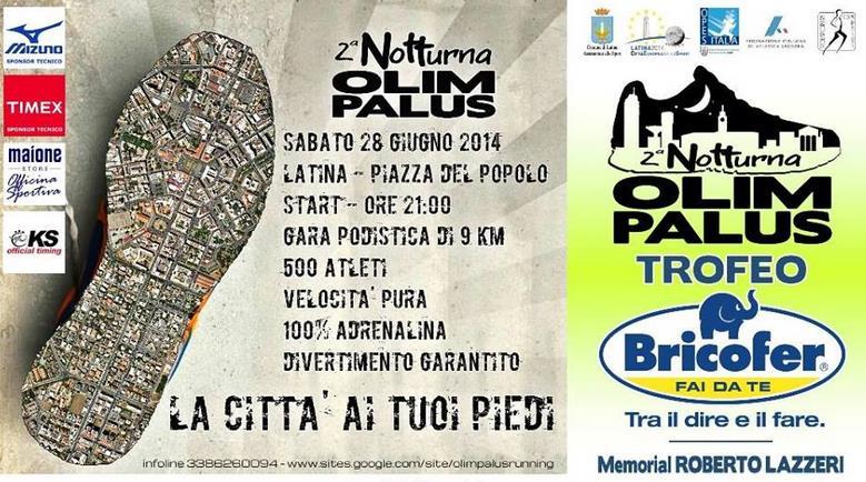 olim-palus-latina-corsa-2014