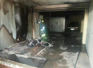 scooter-incendio-latina24ore