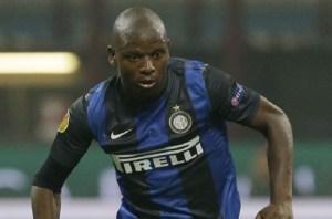 Mudingayi-Inter
