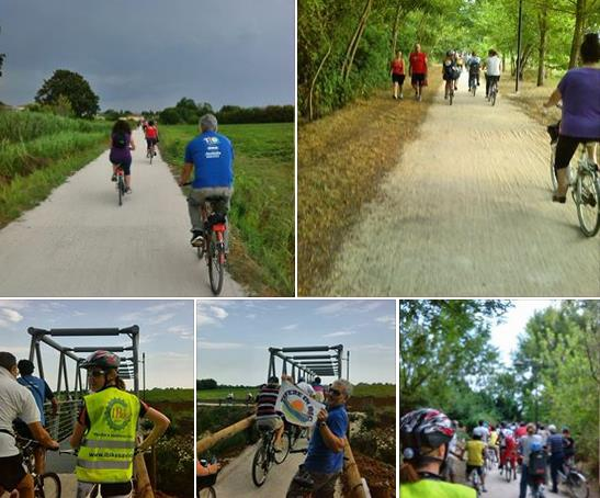 biciclettata-latina-0002