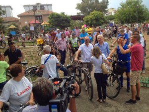 biciclettata-latina-q4-47398232