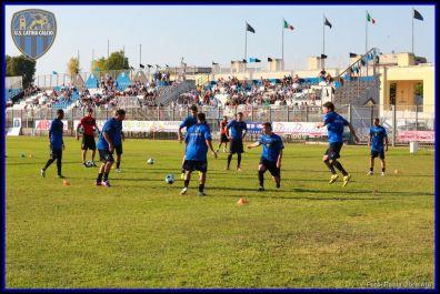 latina-calcio-raduno-2014-6