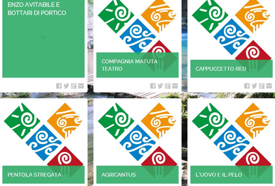 ric-latina-eventi-programma