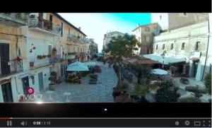 san-felice-drone-video