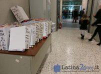tribunale-latina-faldoni