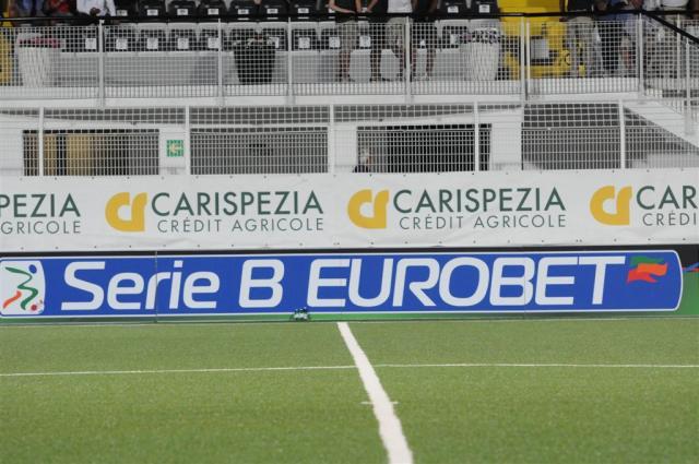 Serie-B-Eurobet