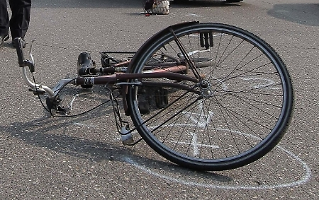 incidente-bicicletta