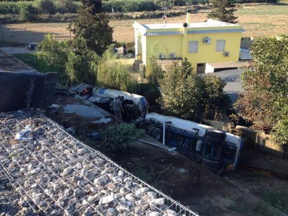 incidente-pontina-02-latina24ore