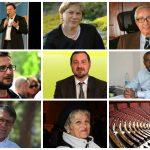 parlamentari-pontini-latina24ore-deputati-senatori