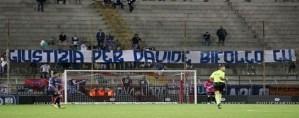 bifolco-striscione-latina-calcio-vicenza