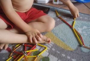 calamite-giochi-bambini