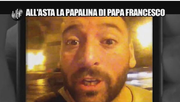damiano-papa-francesco