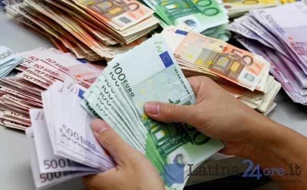 denaro-soldi-contanti