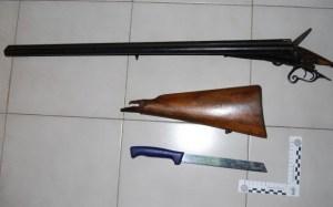 fucile-coltello-fondi