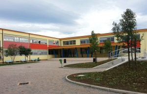 itc-bianchini-terracina-scuola