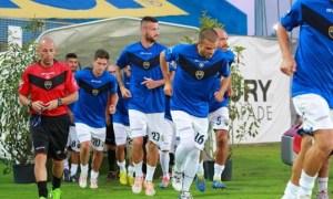latina-calcio-2014