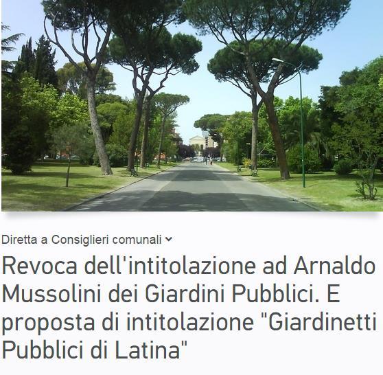 petizione-giardinetti-latina