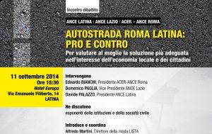 roma-latina-pro-contro-convegno