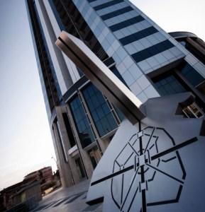 torre-pontina-latina-24402423