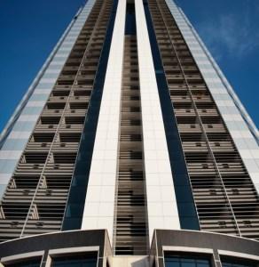 torre-pontina-latina-568209893
