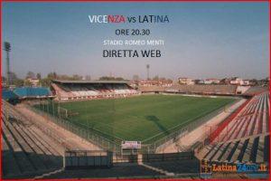 vicelatina