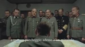 video-hitler-ztl-latina