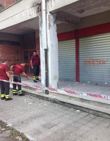 vigili-fuoco-via-virgilio-latina-24ore