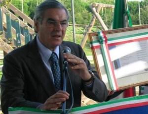 vincenzo-zaccheo-latina24ore