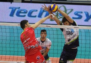 latina-top-volley-perugia-2014-1