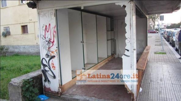 mercato-via-grassi-latina-6