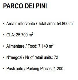 parco-dei-pini-latina-scheda