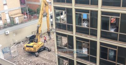 demolizione-palazzo-vescovo-latina-24ore-3