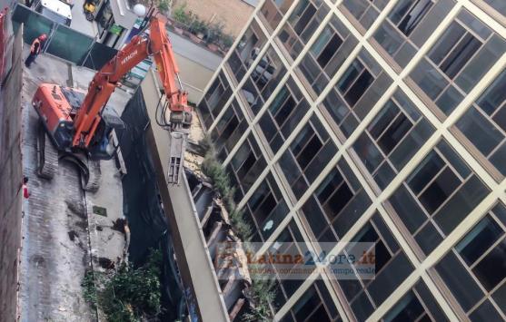 demolizione-palazzo-vescovo-latina-24ore-4