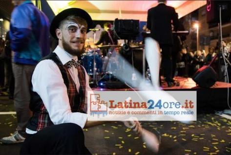inaugurazione-mcdonalds-latina24ore-1