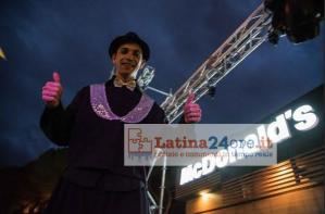 inaugurazione-mcdonalds-latina24ore-3