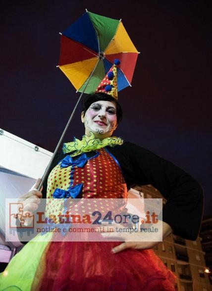 inaugurazione-mcdonalds-latina24ore-4