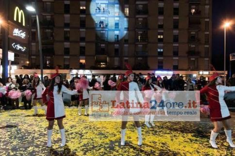 inaugurazione-mcdonalds-latina24ore-5