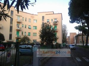 latina-viale-italia